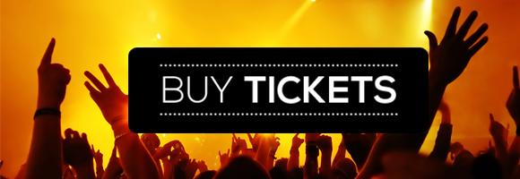 Durham Performing Arts Center tickets